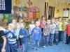 Andrzejkowe DKK dla dzieci