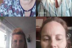Spotkanie DKK dla dorosłych 1
