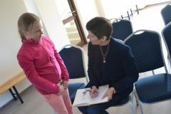 Spotkanie autorskie z Izabellą Klebańską19