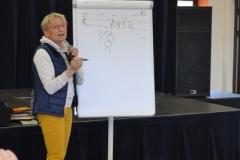 Spotkanie autorskie z Joanną Olech13