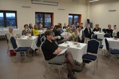Spotkanie autorskie z Tanyą Valko6