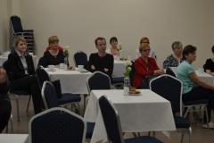 Spotkanie autorskie z Tanyą Valko8