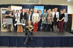 Spotkanie autorskie z Tanyą Valko24