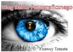 Blog sulmierzyckiego kółka fotograficznego