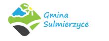 Strona internetowa gminy Sulmierzyce