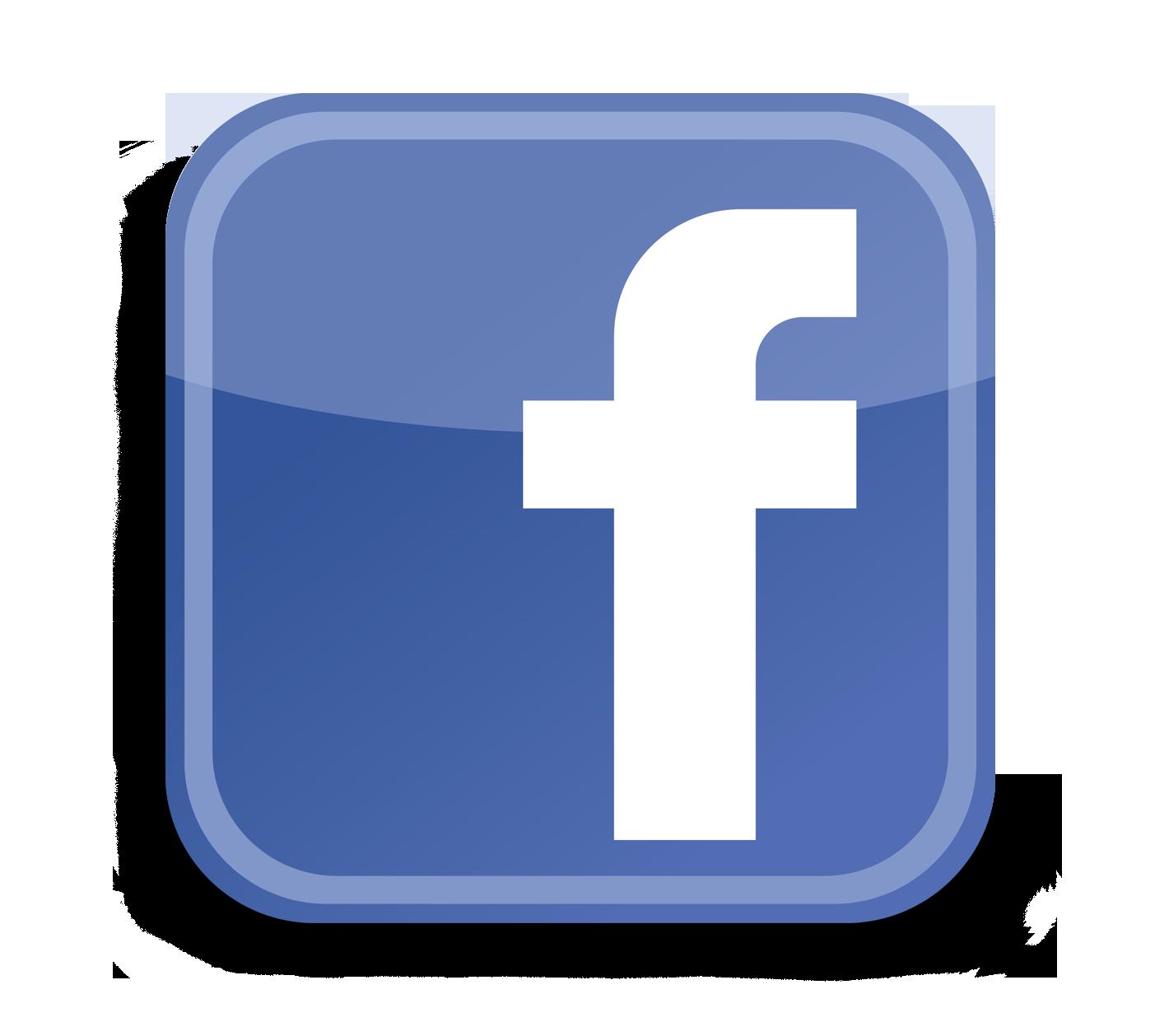 Biblioteka na Facebook